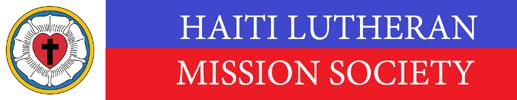 Haiti Lutheran Mission Society Canada